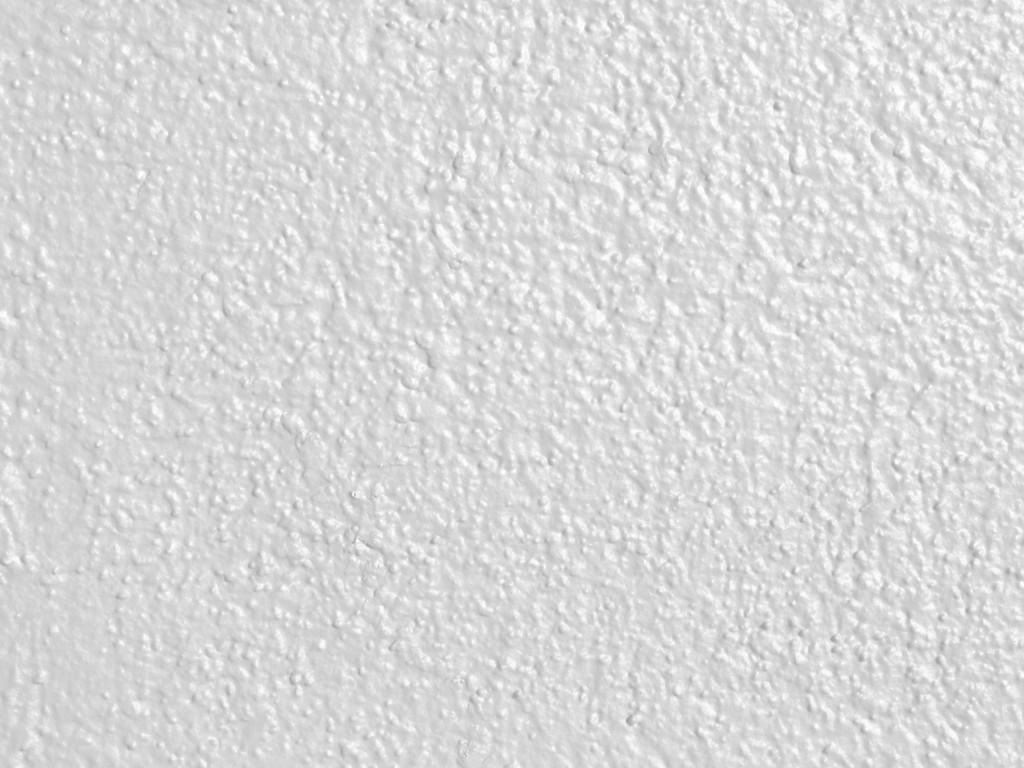 paintable embossed wallpaper 2015   Grasscloth Wallpaper 1024x768