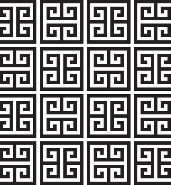 Jonathan Adler Greek Key Wallpaper Graphic Design Pinterest 555x600