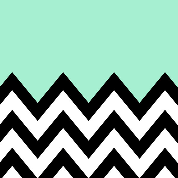 Mint Green Color Background Mint green color block 600x600