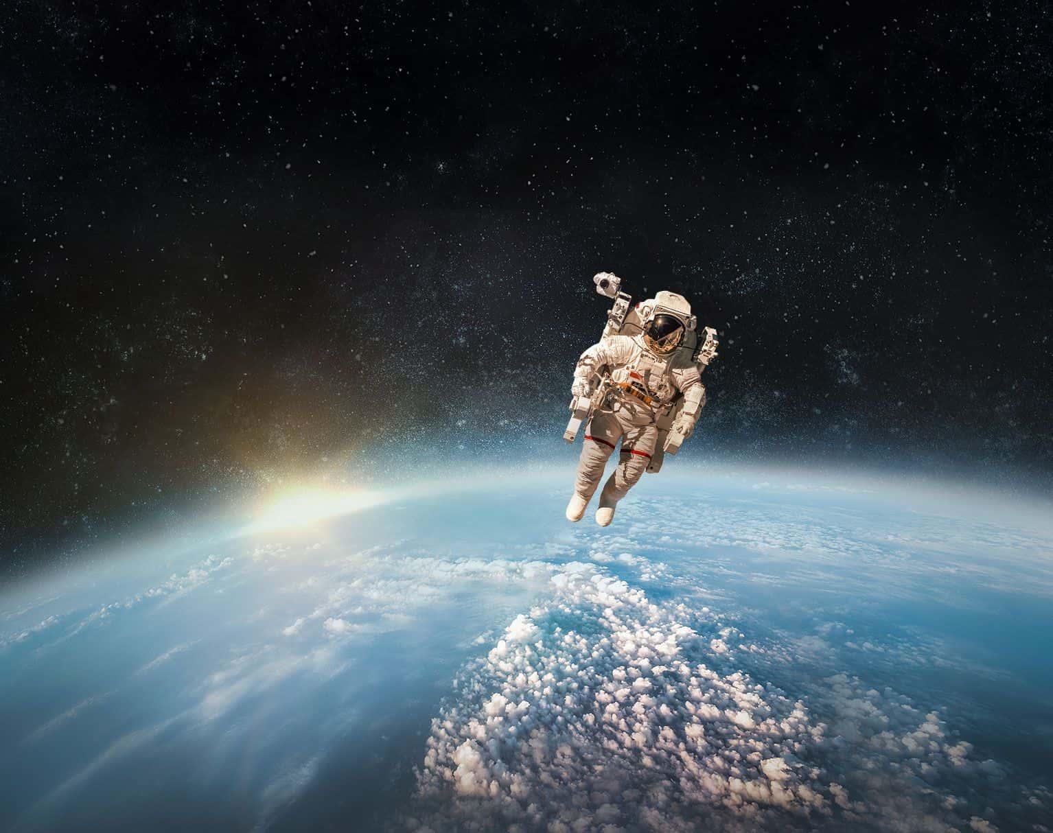 Astronaut Galaxy Wallpapers   Top Astronaut Galaxy 1534x1214