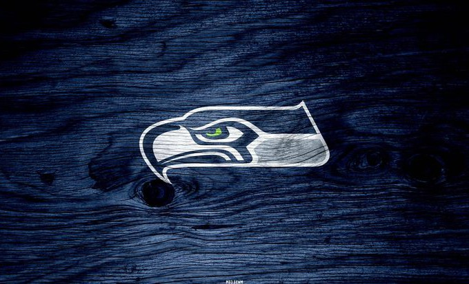Seattle Seahawks Wallpaper 1920x1080: Seattle Seahawks HD Wallpaper Widescreen