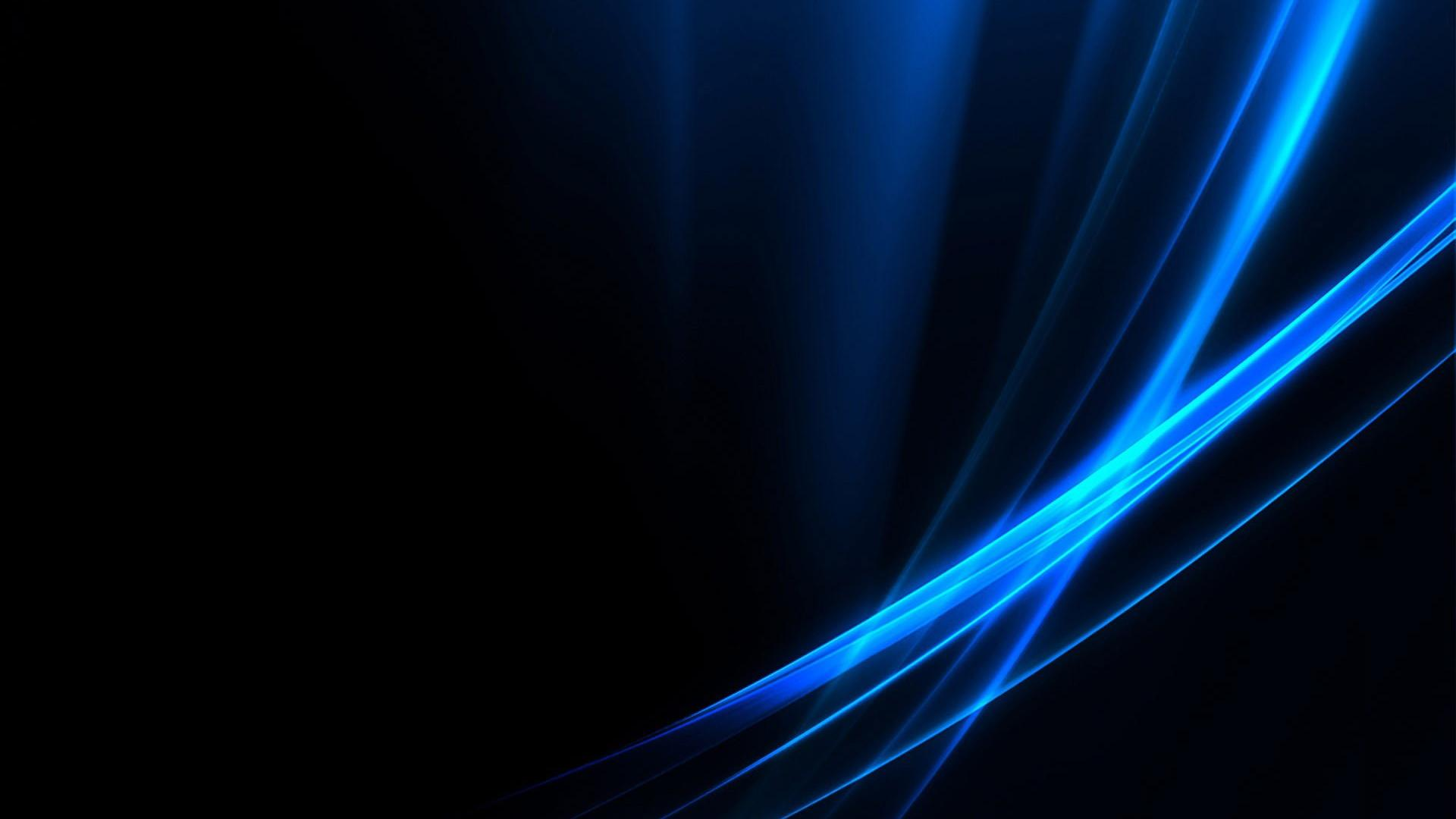 Blue Wallpaper 1920x1080 Wallpapers HD 1080p Desktop