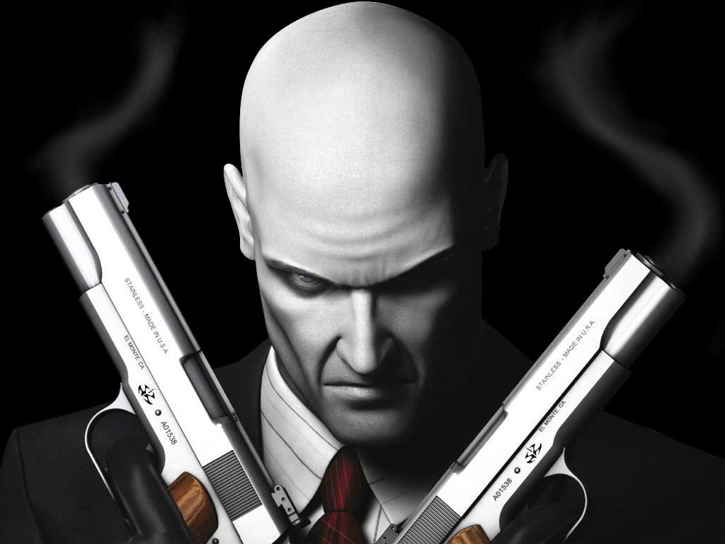 hitman wallpaper hd 2 739078jpg 1024x768