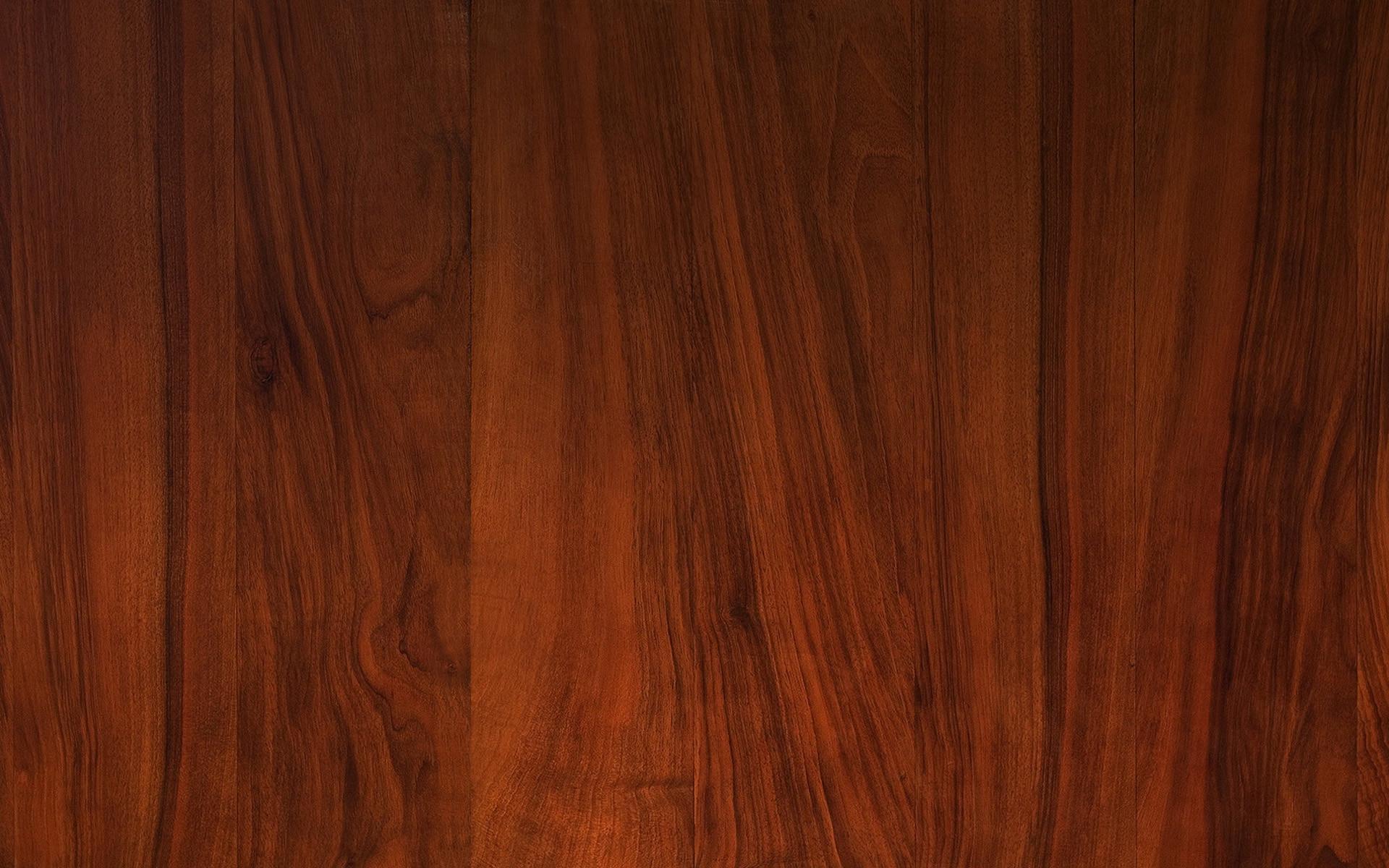 63 Wood Grain Wallpapers on WallpaperPlay 1920x1200