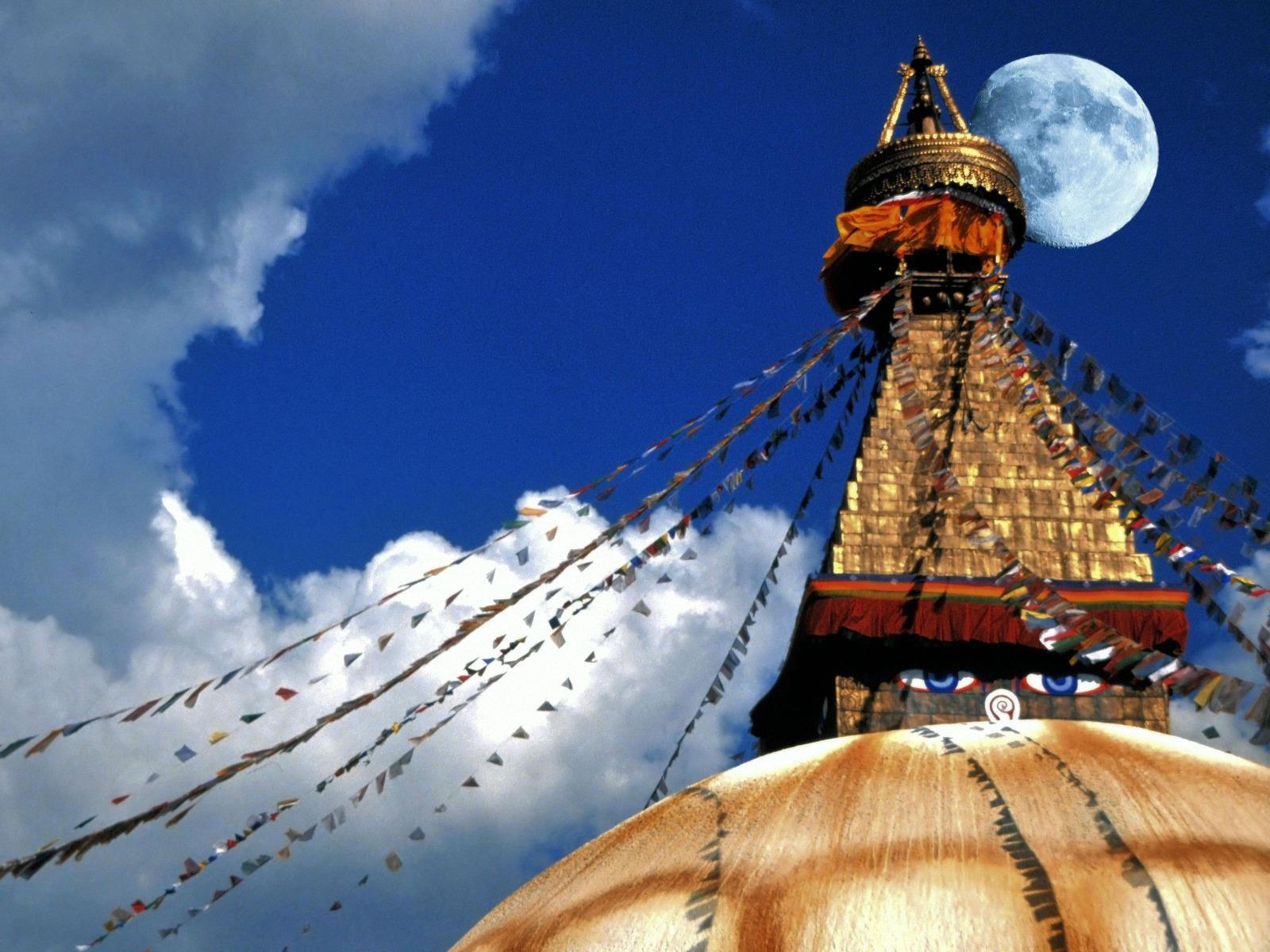 Kathmandu Sky wallpapers Kathmandu Sky stock photos 1600x1200
