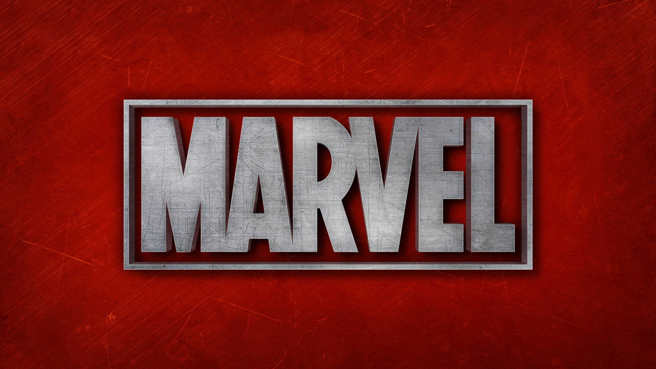 Marvel comic logo book wallpaper 2560x1440 521987 2560x1440