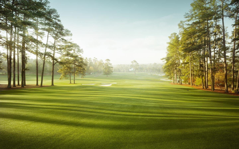 Masters Golf Desktop Wallpaper Masters golf d…