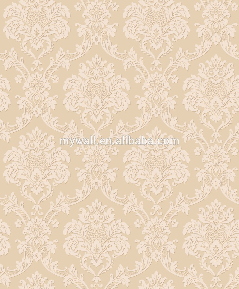 Chinese Silk Beauty Flower Wallpaper   Buy Paintable WallpaperChinese 828x1000