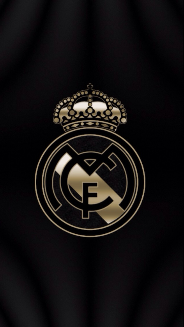 real madrid iphone wallpaper wallpapersafari