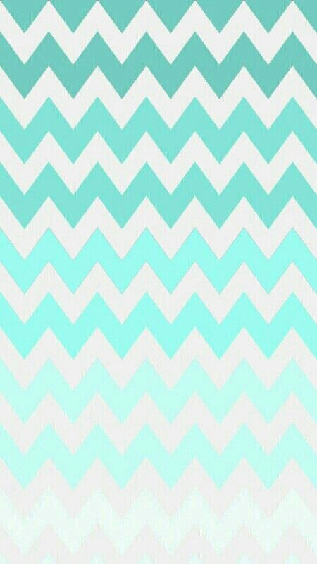 zigzag more iphone wallpapers turquoise wallpapers iphone wallpapers 450x800