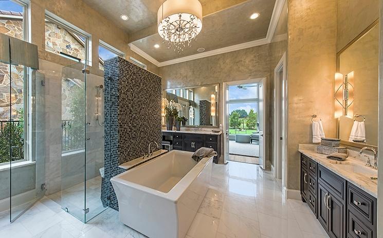 light Balcony Handheld showerhead Flat panel cabinets Wallpaper 745x463