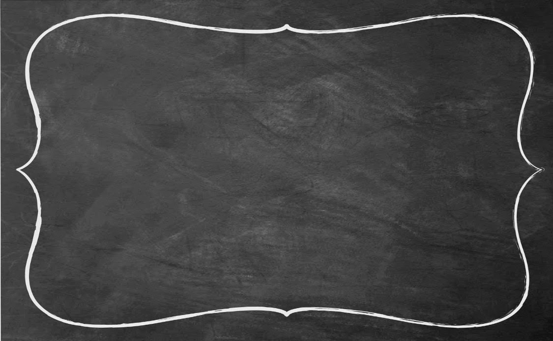 Black Chalkboard Background 1125x695