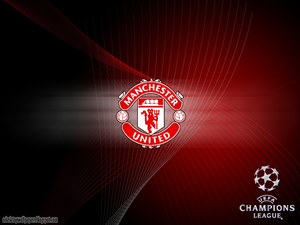Free Download Manchester United Football Club Desktop Wallpapers Pc Wallpapers 1024x768 For Your Desktop Mobile Tablet Explore 50 Manchester United Desktop Wallpaper Man Utd Wallpapers 2015 Manchester United Wallpaper