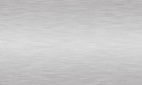 Stainless Steel Looking Wallpaper Wallpapersafari