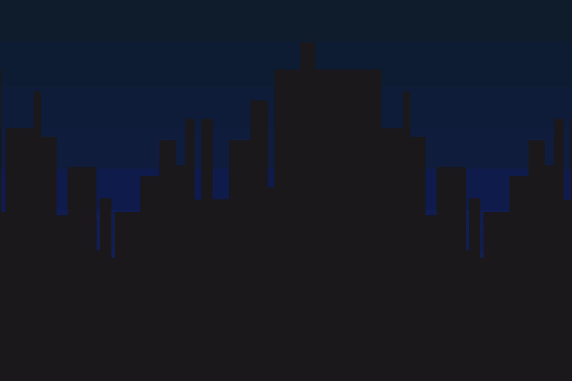 bit city wallpaper background 1920x1280 by nerdboarder d6d0sq2jpg 1920x1280