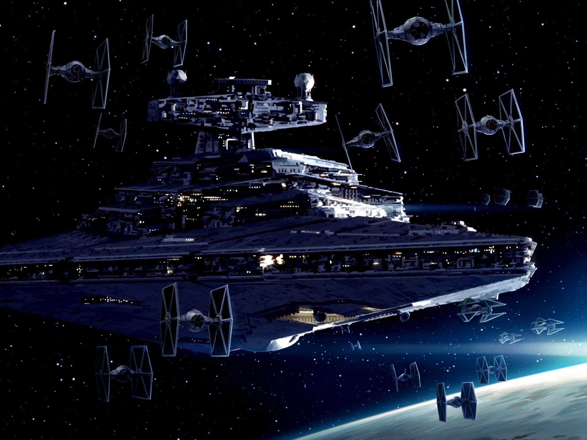 Free Download Destroyer Imperial Starfleet Star Destroyer Wars Spaceship Wallpaper 2048x1536 For Your Desktop Mobile Tablet Explore 49 Star Wars Star Destroyer Wallpaper Star Wars Imperial Wallpaper Star Wars
