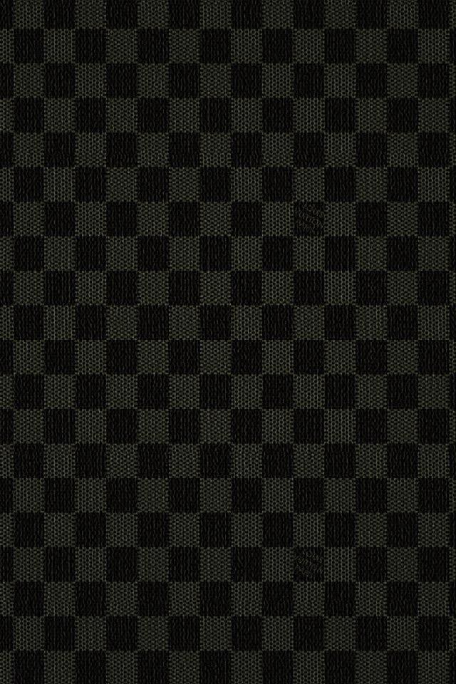 56 Iphone4 Backgrounds On Wallpapersafari