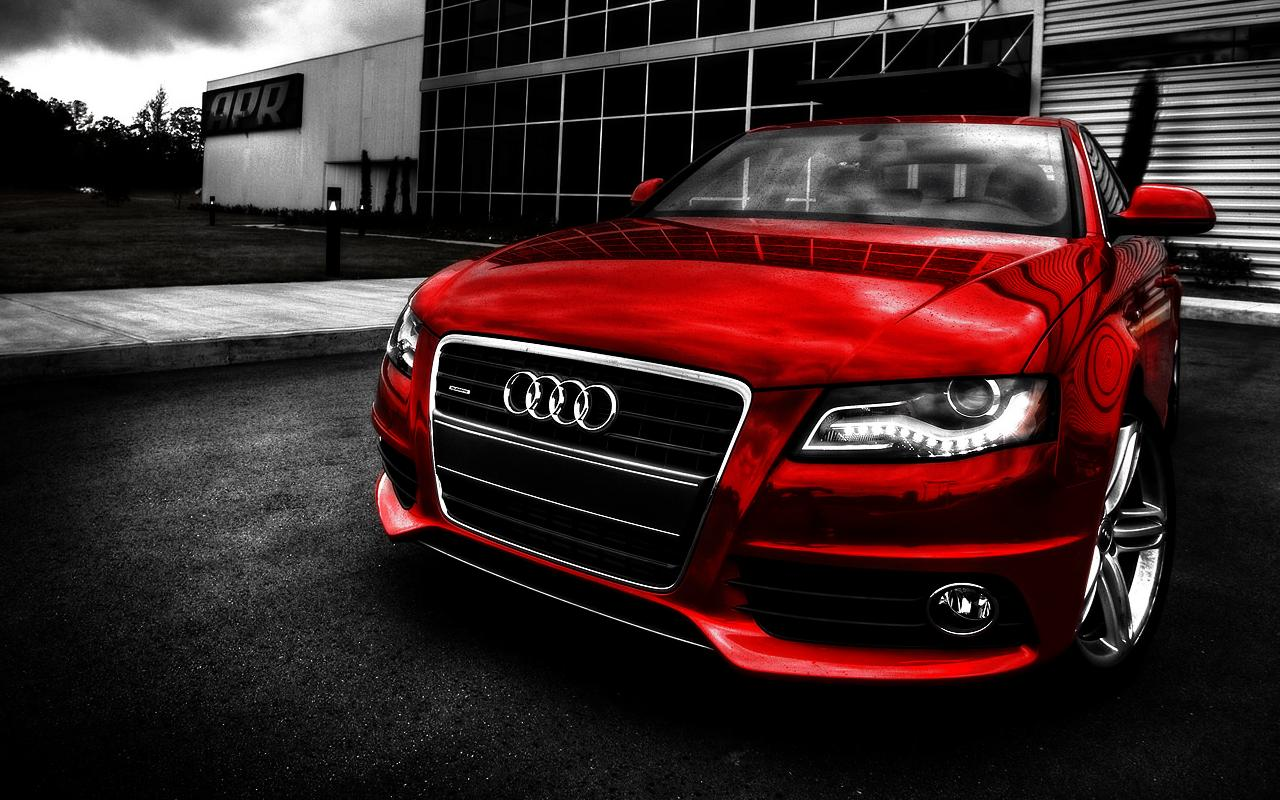 Free Download Audi Auti Njukalo Slike Za Pozadinu Wallpaper