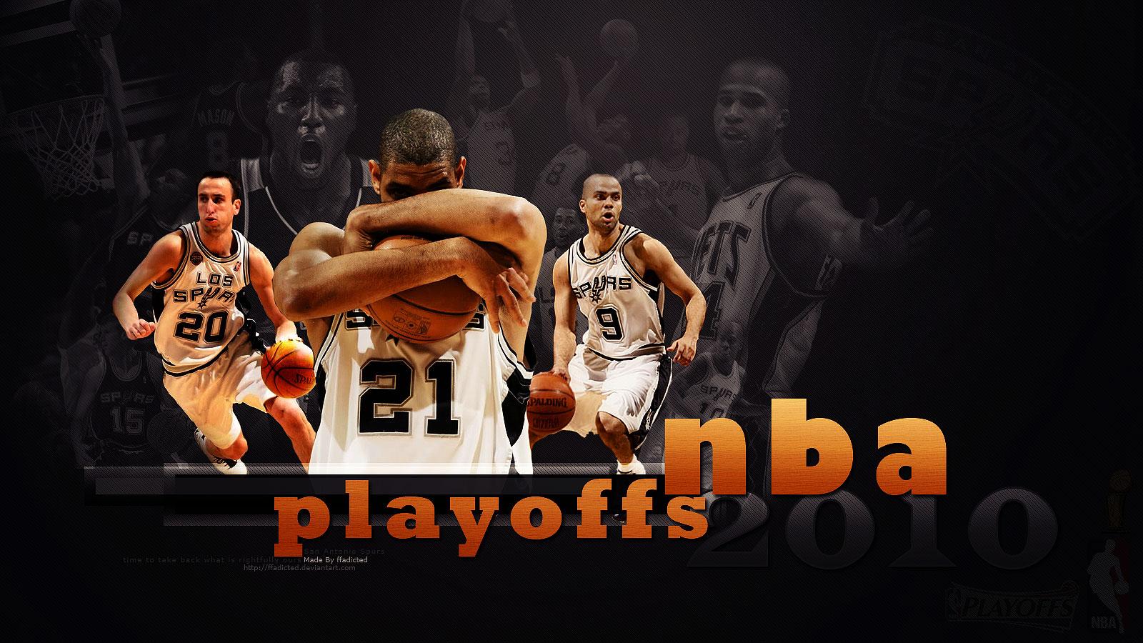2013 San Antonio Spurs NBA Wallpaper ImageBankbiz 1600x900