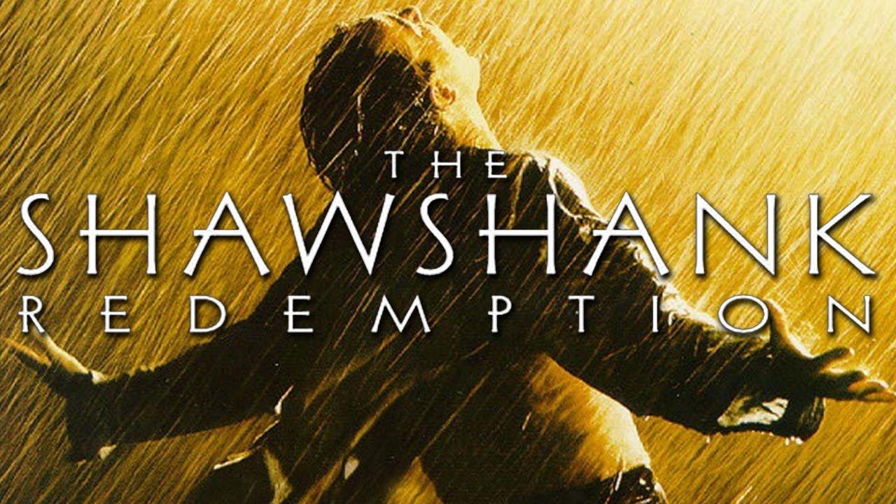 The Shawshank Redemption wallpaper 1280x720 70012 1280x720