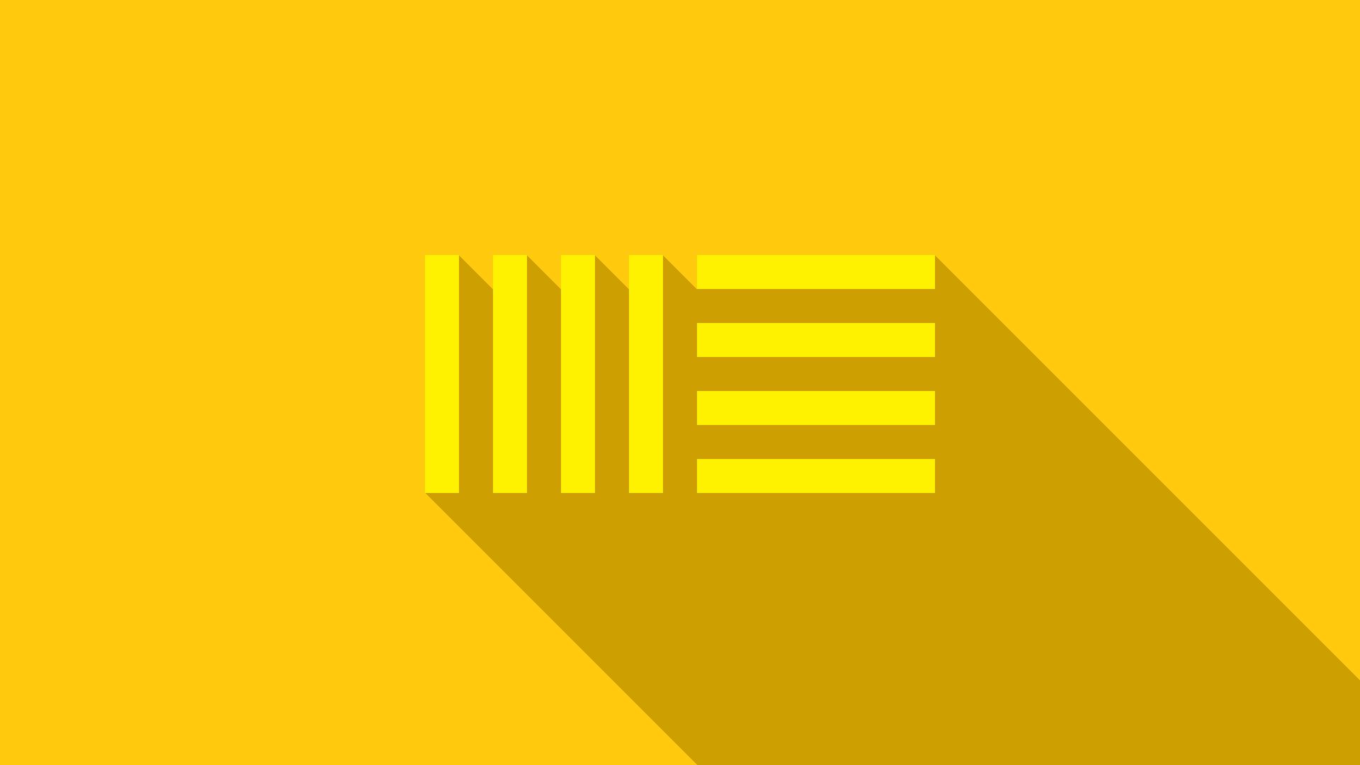 Minimal Ableton Live Wallpaper by dsrange431 1920x1080