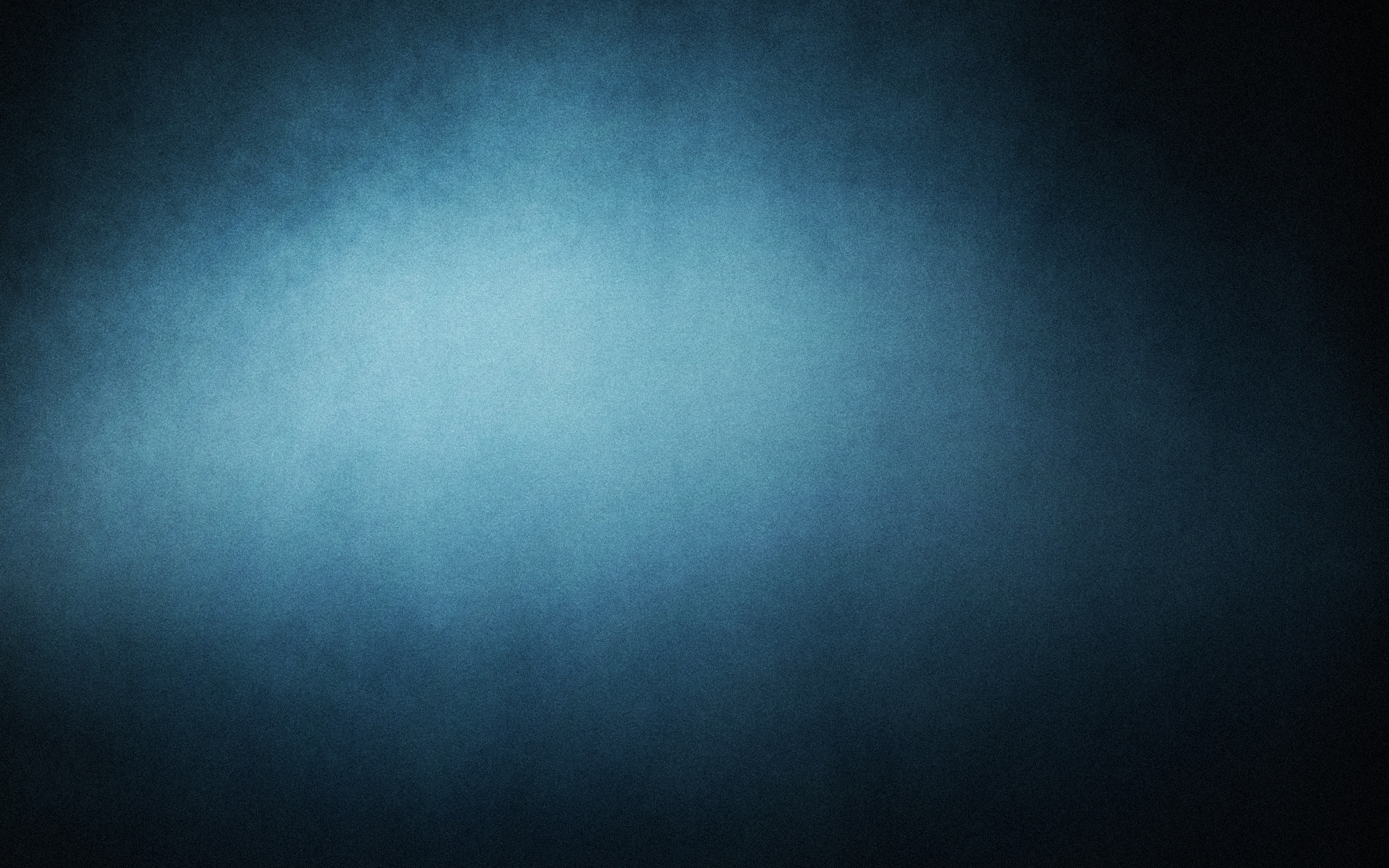 dark blue background AstrizStudios 2560x1600