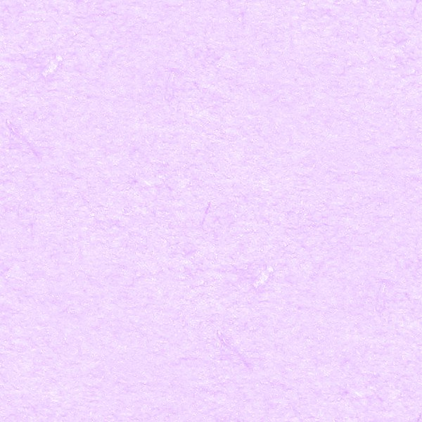 Free Download Light Purple Pattern Wallpaper Images Pictures