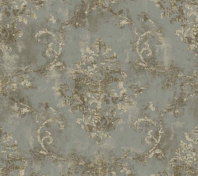 Gold and Silver Wallpaper - WallpaperSafari