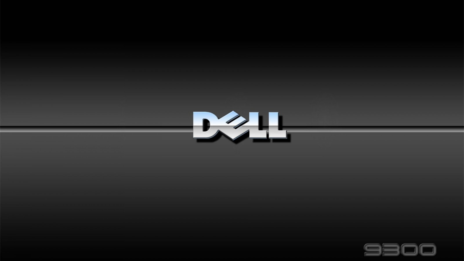 HD Dell Backgrounds Dell Wallpaper Images For Windows 1600x900