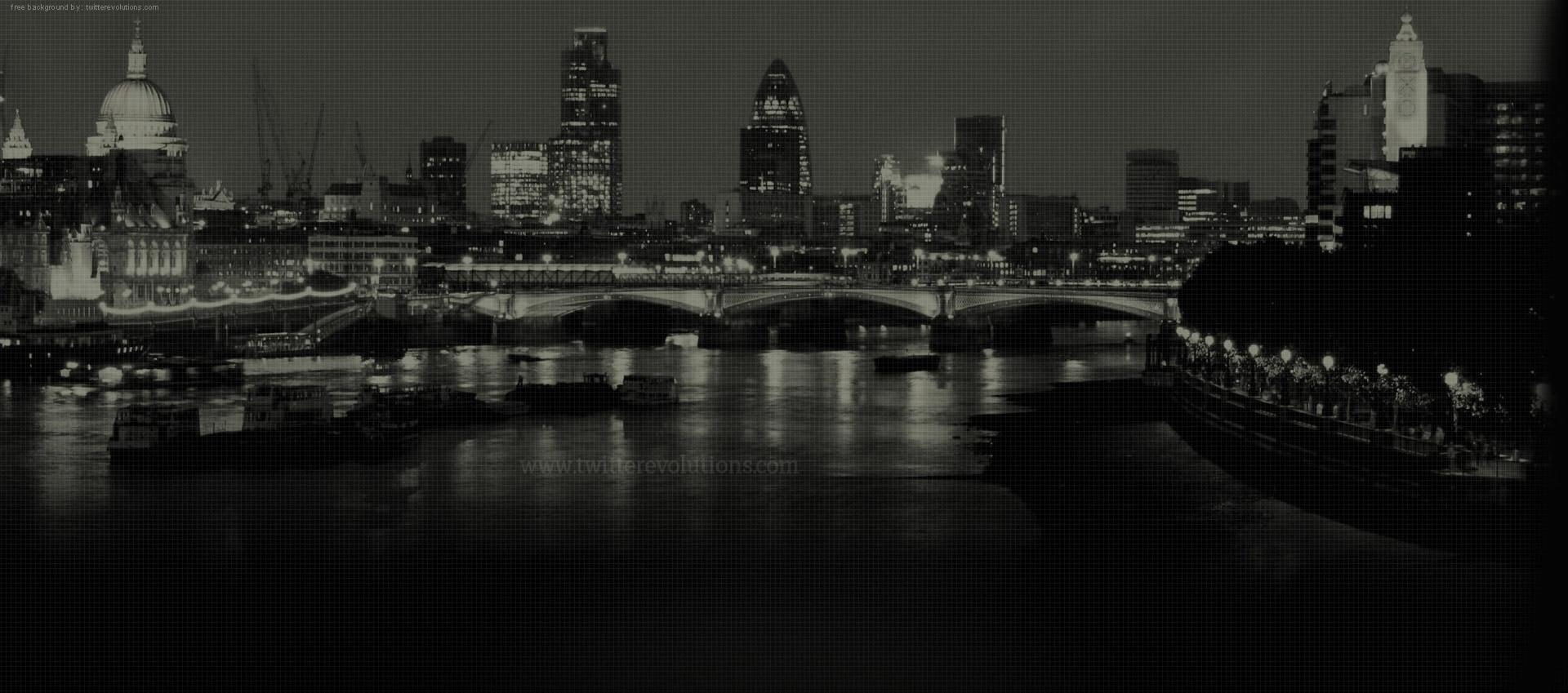 New York City Twitter Backgrounds - WallpaperSafari