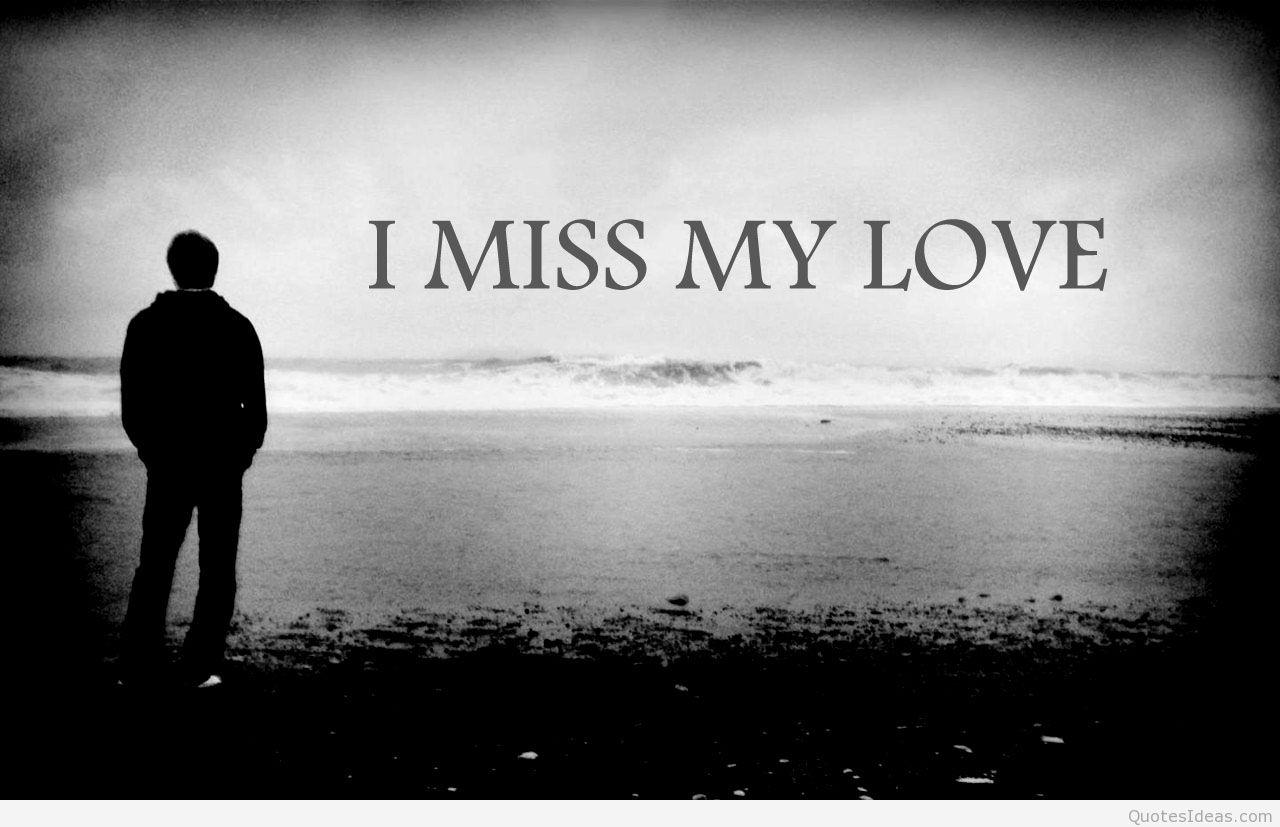 Miss U My Friends Wallpapers   www.imgkid.com - The Image ... Missing My Friends Wallpapers