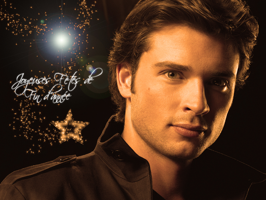 Tom Welling images Tom Welling HD wallpaper and background 1024x768