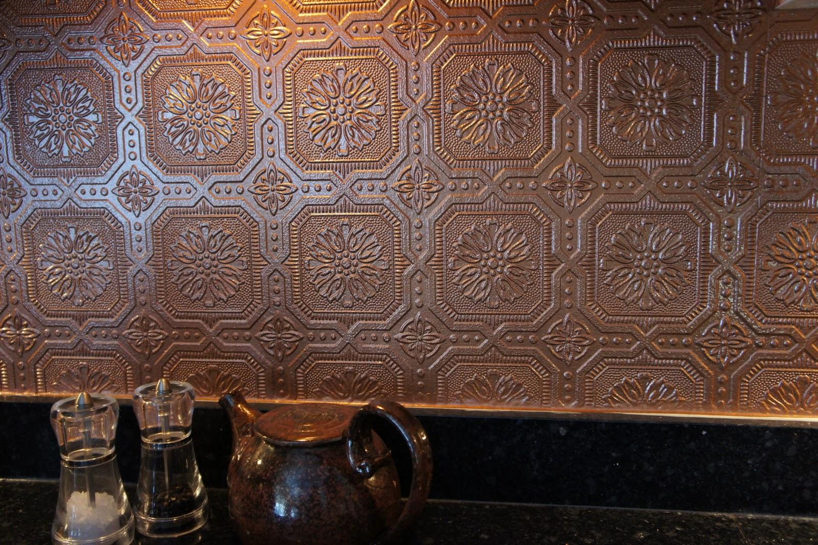 An Avenue Homesteader Kitchen Report 2 The Backsplash 1600x1065