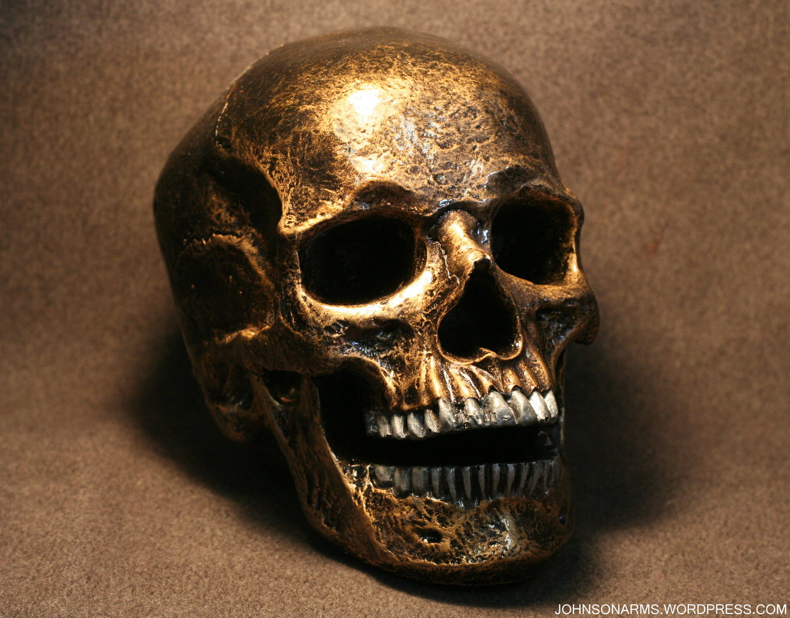 composite demon skull colored skull drawing skull live wallpapers in 1600x1253
