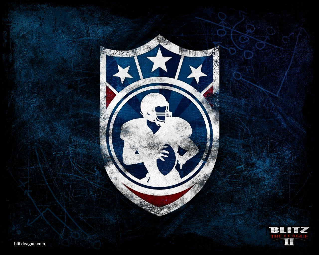 American Football Wallpapers Hd 1280x1024 pixel Hd Wallpaper 1280x1024