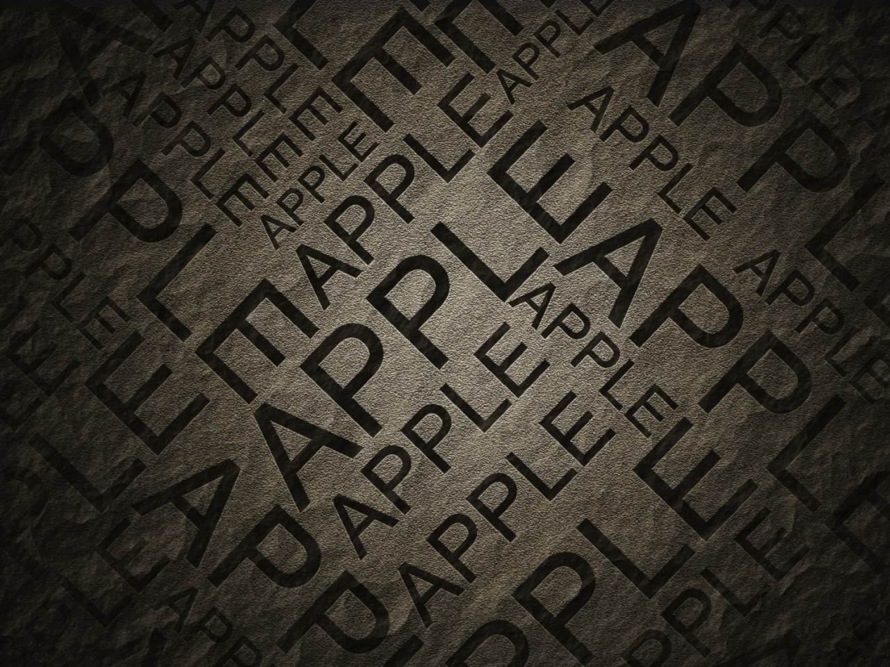 Creative Font Typhography Amazon Walls HD Wallpapers Background 1280x960