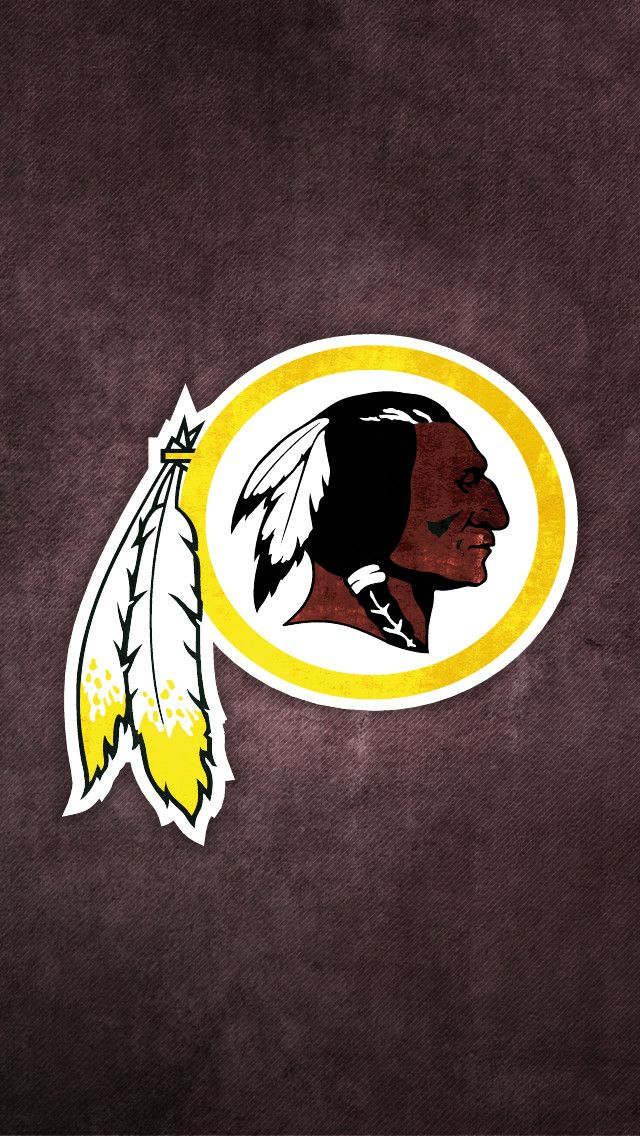 Pin on NFL IPHONE WALLPAPER 640x1136