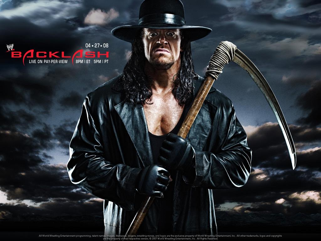 Backlash 2008   Professional Wrestling Wallpaper 1081751 1024x768