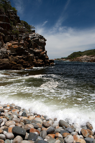 South Africa Landscape Creative Commons Wallpaper 4 Flickr   Photo 333x500
