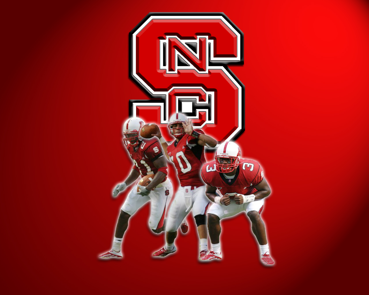 Pin Nc State Wallpaper Screensavers 1280x1024