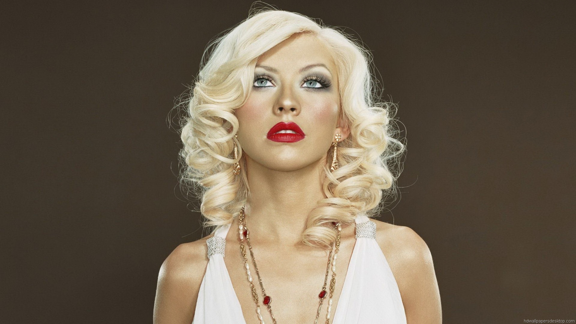 Christina Aguilera HD 2014 top wallpapers 1920x1080