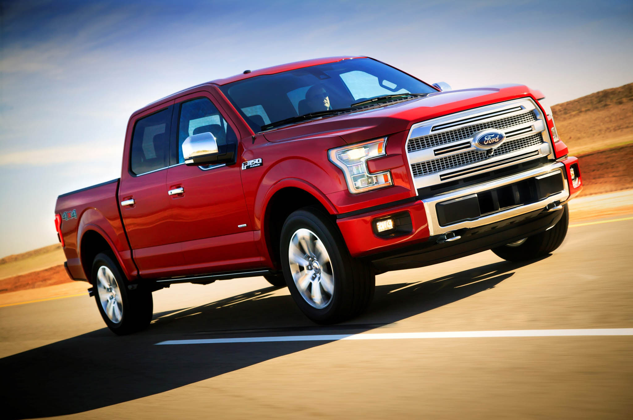 2016 Ford F 150 Atlas Used Cars For Sale 2016 Car Wallpapers 2048x1360