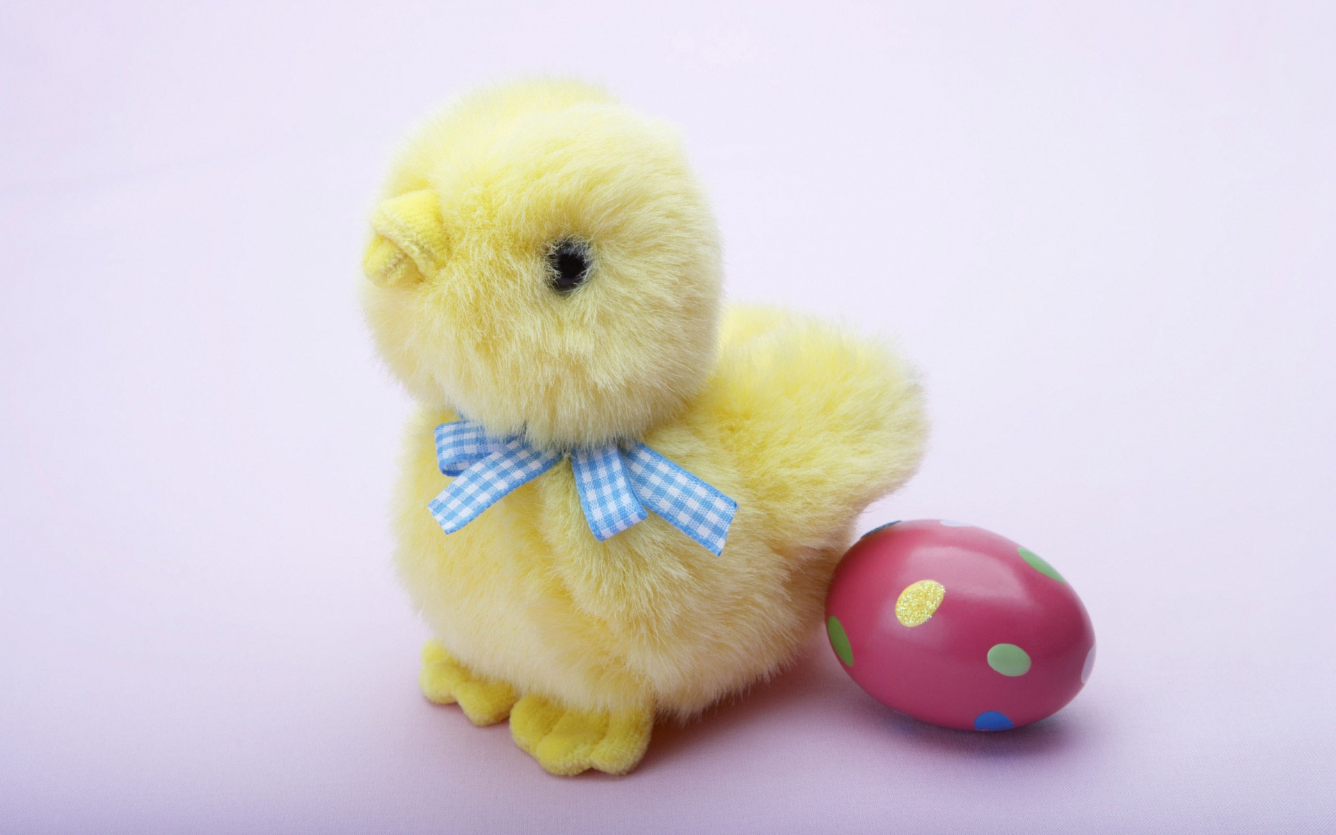 Easter 2013 cute baby design hd wallpaper Stunning Easter Wallpapers 1920x1200