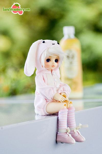 dollslovely dollsbeautiful dollsbeautiful eyes barbie wallpapers 400x600
