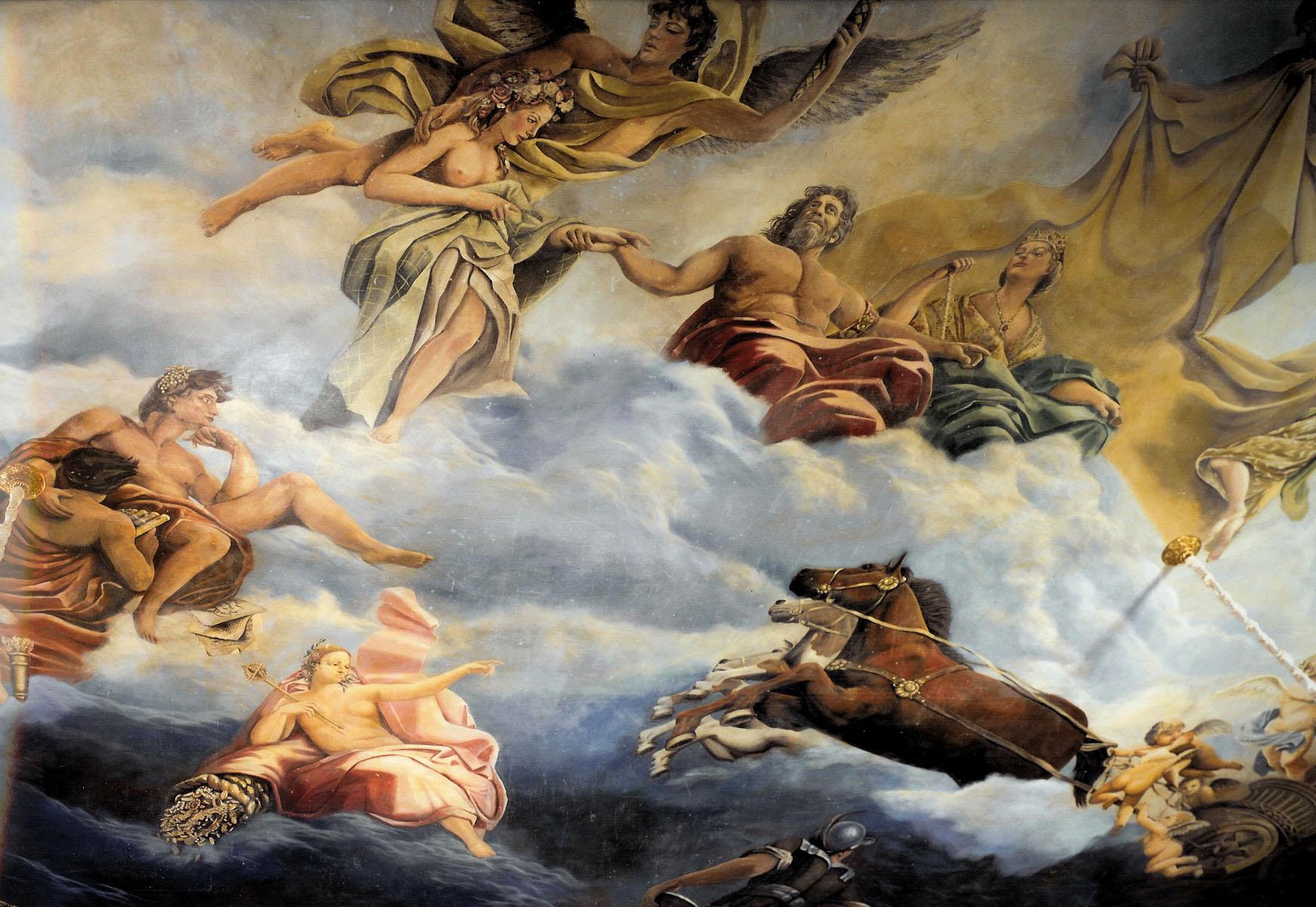 Murals Wall Murals Ceiling Murals Floor Murals Mural Paintings 1741x1200