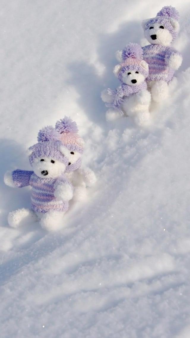 Winter Break iPhone 5s Wallpaper Download iPhone Wallpapers iPad 640x1136