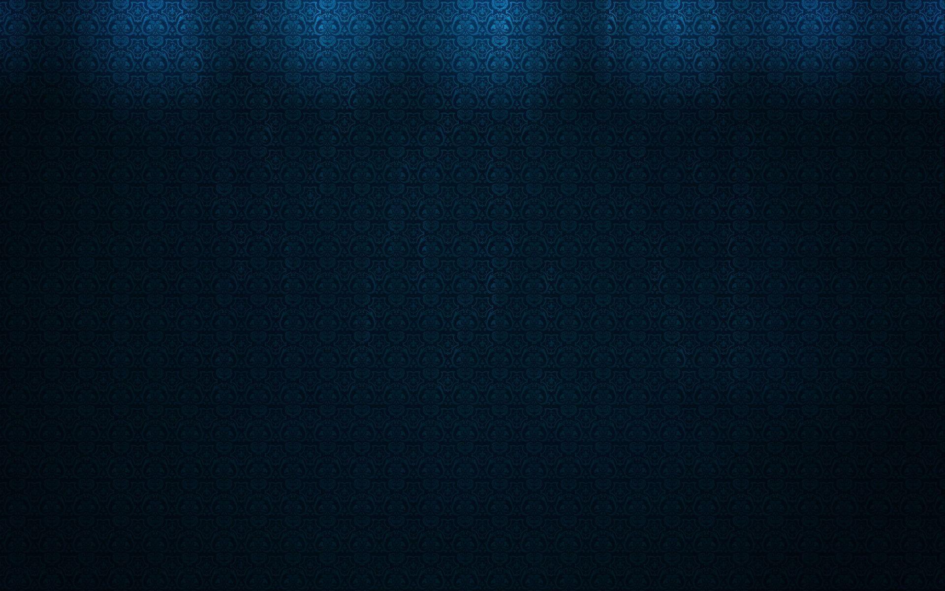 Navy Blue Backgrounds 1920x1200