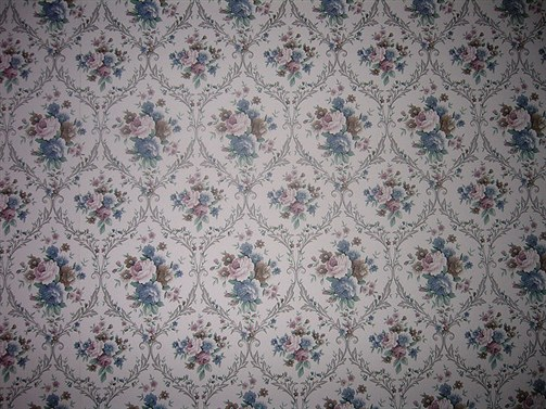 Victorian Wallpaper   Decorating In A Victorian Style Dont Forget 503x377