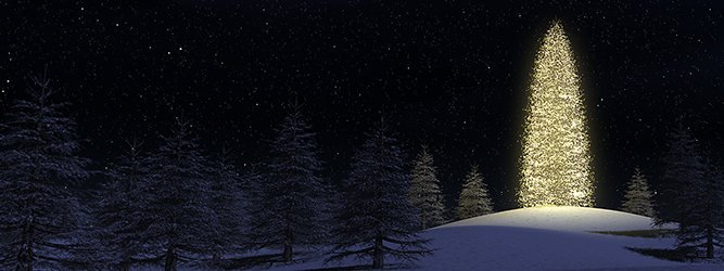 Free Download Dual Monitor Wallpaper Christmas 667x250 For Your Desktop Mobile Tablet Explore 44 Christmas Wallpaper For Dual Monitor Panoramic Wallpaper Dual Screen Windows 10 Panoramic Wallpaper For Windows