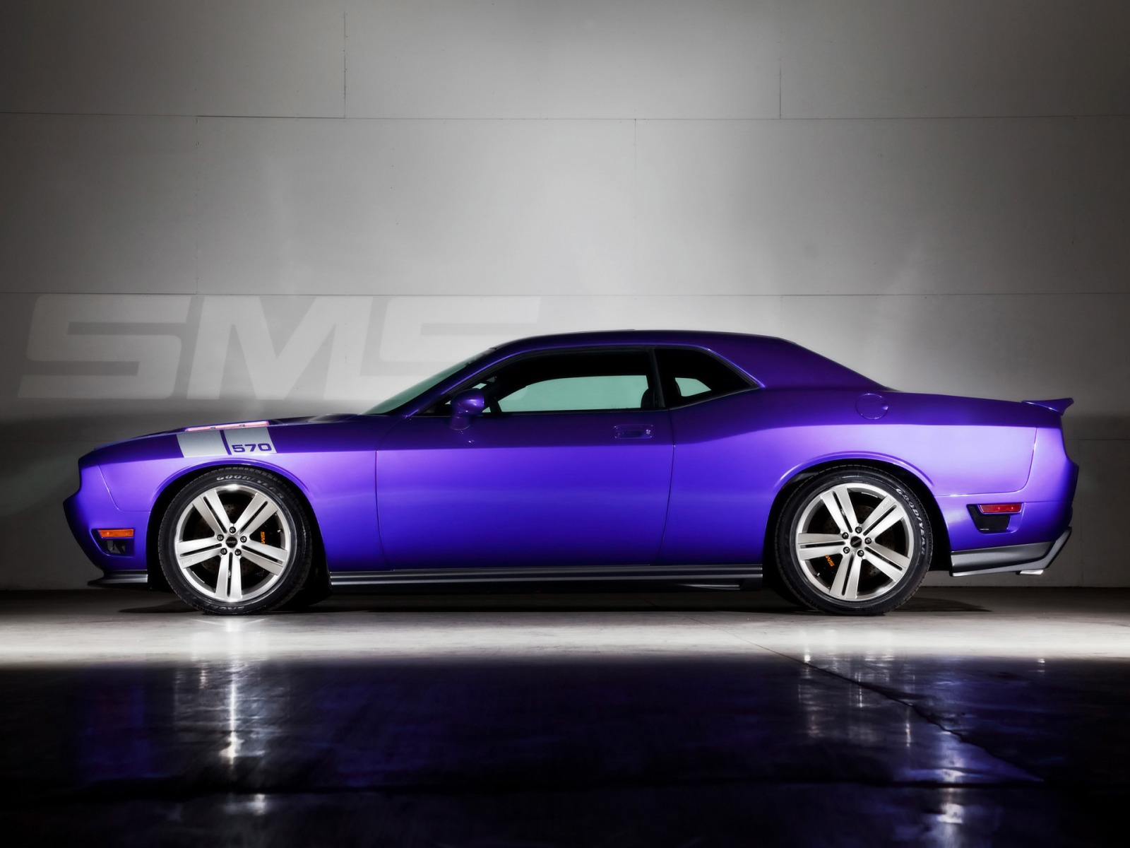 Dodge Challenger Wallpaper 5095 Hd Wallpapers in Cars   Imagescicom 1600x1200
